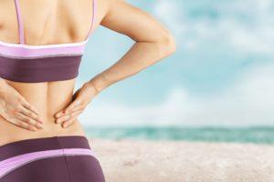 better back health exercises