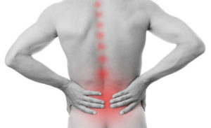 What is Sciatica, Herniated Disc, Spondylosis, Pain Management